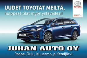 Juhan_Auto_mainostaulu_1500x1000mm